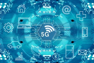 Course 094 5G NR Optimization