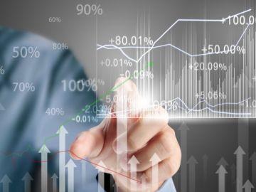 Course 202 Venture Capital