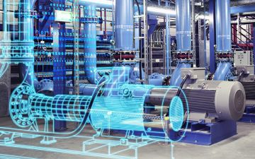 Course 502 Understanding Process Control Used in Process Industries