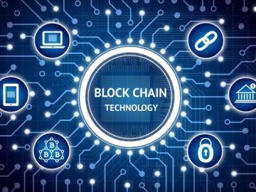 Course 201 Blockchain Technology: Programmable Scarcity