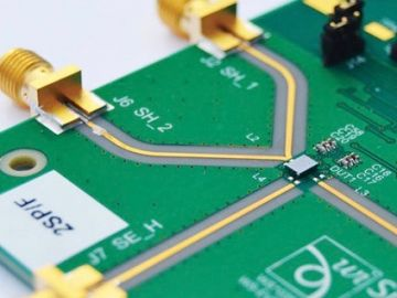 Course 070 High-Speed PCB Design for EMC and Signal Integrity