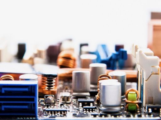Continuing Education Institute Course 030 PCB Filters and