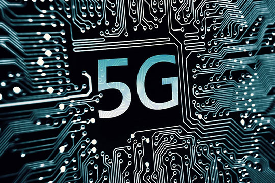 Future Wireless Networks: 5G/6G Technology