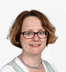 Instructor Profile Ekaterina