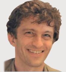 Instructor Guido Montorsi Element