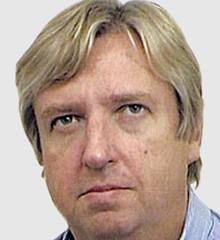 Instructor Hans-Olof Blom Element
