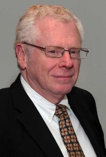 Instructor Howard Hausman Element