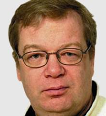 Instructor Dr. Mats Boman Element