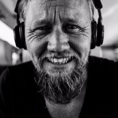 Instructor profile Per Håkansson