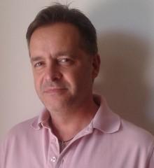 Spiros Louvros