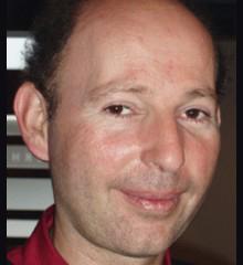 Instructor Dr. Gilles Cunge Element