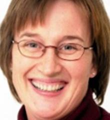 Instructor Dr. Åsa Kassman-Rudolphi Element