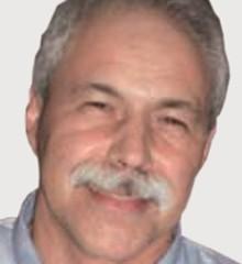 Instructor profile István Novák