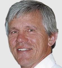 Instructor Professor Arne Roos Element