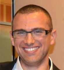 Instructor profile Hubert Teyssedre