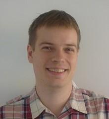 Instructor Tobias Torndahl Element