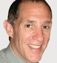 Instructor David Vallet Element